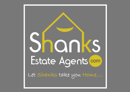 Shanks Estate Agents